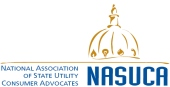 National Association of State Consumer Advocates